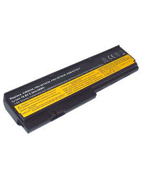 Aver-Tek Replacement Laptop Battery for Lenovo 43R9255