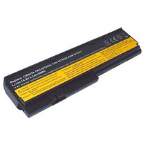 Aver-Tek Replacement Laptop Battery for Lenovo ThinkPad X201
