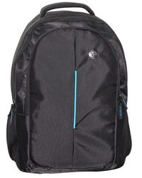 HP 15 Inch Entry Level Laptop Backpack,  black
