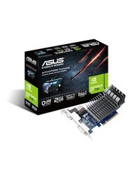 Asus GT710-2-SL Graphic Card
