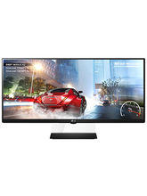 LG 34UM67 - 34 Inches 21:9 Ultrawide Gaming Monitor