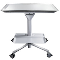 Lenovo Horizon Multi-mode Table HT600, multicolor