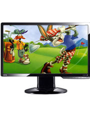 24 inch BenQ LCD Monitor Full HD HDMI Port - G2420HD