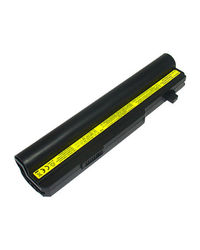 Aver-Tek Replacement Laptop Battery for Lenovo 43R1955