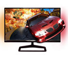 Philips LCD Monitor with SmartImage 23 Inch 238G4DHSD /94, black