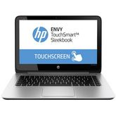 HP Envy TS 14-K012TX Laptop - Core i5 4th Gen-8GB-1TB-2GB Graphics-14 Inch-Win 8