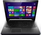 Lenovo Z51-70 Notebook (80K600W0IN) (5th Gen -Ci5/ 4GB RAM/ 1TB HDD/ Win 10/ 2GB Graphics)