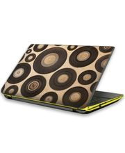 Clublaptop Laptop Skin CLS - 44, multicolor