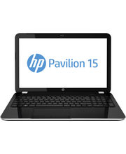 HP Pavilion 15-E001AX Notebook