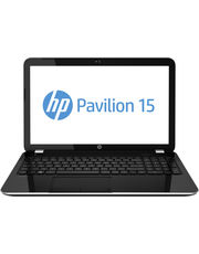 HP Pavilion 15-e034tx Notebook PC