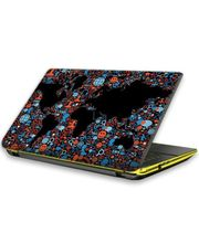 Clublaptop Laptop Skin CLS - 38, multicolor