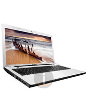 Lenovo Z580 (59-333346) Laptop
