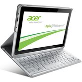 Acer Laptop P3-171 (NX. M8NSI. 007) (i5 - 3339Y/ 4GB RAM/ 60 GB/ Win 8/ Touch)
