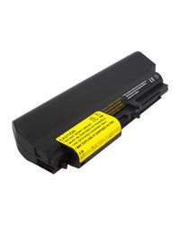 Aver-Tek Replacement Laptop Battery for Lenovo ThinkPad T61 6481