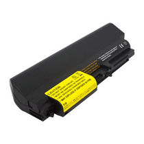 Aver-Tek Replacement Laptop Battery for Lenovo ThinkPad T61 7663