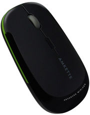 Amkette Air Wireless Mouse