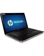 HP Pavilion DV4 Series DV4-3015TX Laptop