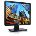 Dell E Series E1713S 17 Inch Monitor
