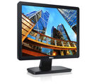Dell E Series E1713S 17 Inch Monitor, black