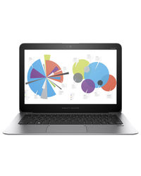 HP EliteBook Folio 1020 G1 Notebook(Intel UMA M-5Y71/ 256GB SSD/ 8GB RAM/ Win 8.1Pro), metallic grey