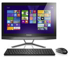 Lenovo F0AU008TIN, B50-30 Desktop Intel Core i7(2.2Ghz) /8GB /1 TB /Win 8.1 SL 64 Bit