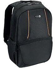 Dell Laptop Bag 15.6 inch (ONB194AP-IN) (Black)