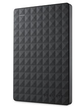 Seagate Expansion 1TB Portable External Hard Drive...