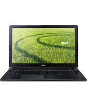 Acer Aspire V5-572 / NX. M9YSI. 012 Laptop (3rd Gen Intel Core I3 3217U - 4GB - 500GB - 15.6 Inches - Windows 8), Black