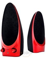 iBall i2 460 2.0 Speakers
