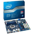 Intel DH77KC Motherboard