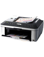 Canon Pixma All in One Printer Copy Scan Fax MX328