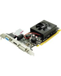 Palit NEAG2100HD06-1193F (GeForce 210) 1GB DDR3 Graphics Card, multicolor