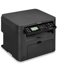 Canon MF212W Imageclass Multi-function Laser Printer,  black