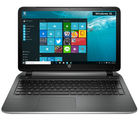 HP Pavilion 15-ab522TX T0Z73PA Laptop (i5/ 8GB/ 1TB/ Win 10)