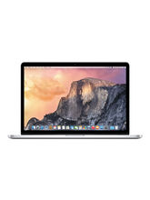 MacBook Pro 13-inch MF839HN/A (Core i5/ 8GB RAM/ 128GB HDD/ Iris Graphics 6100), silver