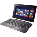 Asus Vivo Tab RT (TF600TG-1B084R), grey