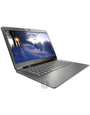 Acer Aspire S3(Core i5/4GB/500GB/Win 7HB/13.3 Inch) Ultrabook