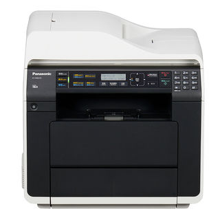 Panasonic-KX-MB2235CX-Monochrome-Multi-Function-Printer