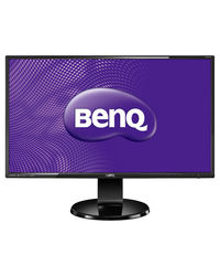 BenQ VA LED-27 Inch GW2760HS Monitor,  black