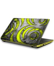 Clublaptop Laptop Skin CLS - 39, multicolor