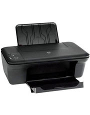 HP Deskjet 1050 All-in-One Printer series - J410 (CH346D)
