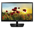 LG 23MP47HQ IPS LED Monitor, black