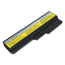 Aver-Tek Replacement Laptop Battery for Lenovo 3000 G430M