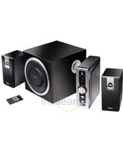 Edifier C2 Multimedia Speaker (Black)