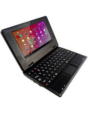 Ambrane Mini Android Laptop LP-7