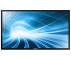 Samsung ED32D 32 inch LED Display, black