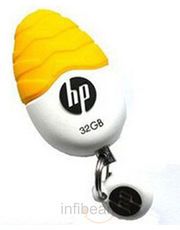 HP V270 Pen Drive(32 GB)