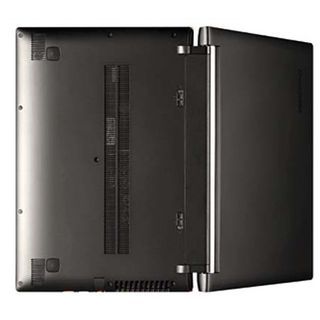 Lenovo Ideapad Flex 14 59-411866 Notebook