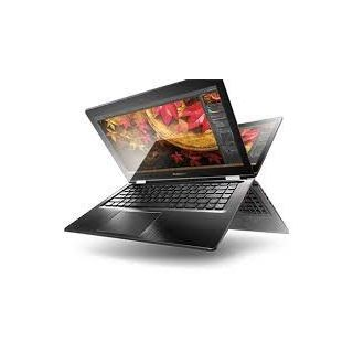 Lenovo-Yoga-500-80N400MEIN-Laptop