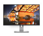 Dell UltraSharp 27 Monitor U2715H